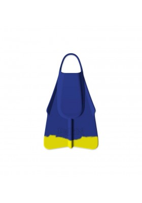 DAFIN NAVY/YELLOW