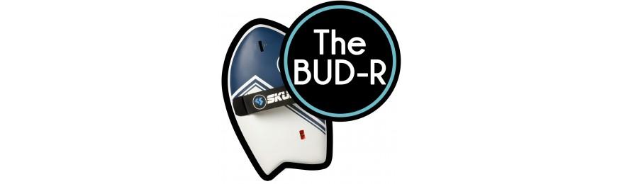 Bud-R
