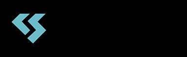 SKUE Bodysurf